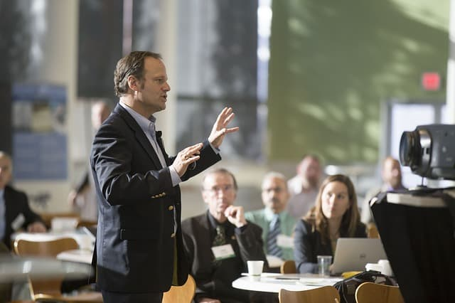 Marketenderiet er blandt de bedste konferencelokaler i København!