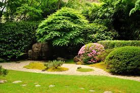 hør at om vores nye haveanlæg