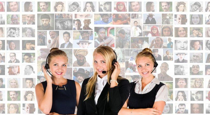 kundetilfredshedsundersøgelse